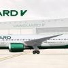"Vanguard Airlines 787-9 ""2015-"""