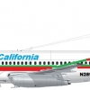 profile 737 200Clogo