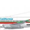 profile 737 200Clogo3