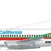 profile 737 200Clogo2