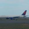 Delta 757-200