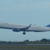 JetBlue Embraer 190