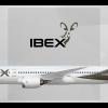 Ibex Boeing 787-9