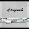 Algérien Boeing 787-8