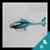 Airbus H120/Eurocopter EC120 Colibri