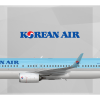 Korean Air Boeing 737-9B5(ER)(WL) HL8428