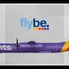 Flybe Bombardier Dash 8-402Q G-ECOH