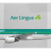 Aer Lingus Airbus A320-214 EI-DEH