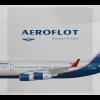 Aeroflot Ilyushin Il-96-300 RA-96011