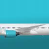 CIAL - Ceylon International 787