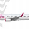 AeroRio 737-800
