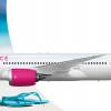 First Choice Airways 787