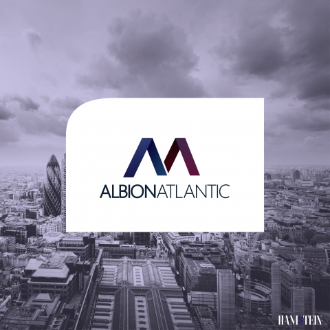 AlbionAtlantic