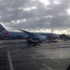 Gold Coast - Jetstar Boeing 787-8