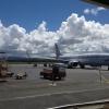 Gold Coast - Virgin Australia Boeing 737-800