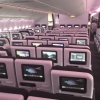Auckland - Air New Zealand Boeing 777-300ER #3