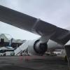 Auckland - Air New Zealand Boeing 777-300ER #4