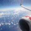 Inflight - Virgin Australia Boeing 737-800