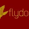 Fly Doha (1080p)