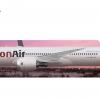 CaulsonAir 787-9
