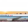 Aérable 737 300