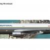 Gulf International DC-10