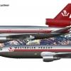 Westadlergruppe DC 10s
