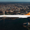 Braniff Concorde