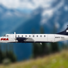 PNA by PNAccess Beechcraft B1900C