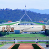 Liberal Party of Australia Airbus A320-200