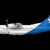 Air Scotland ATR42