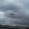GOL Linhas Aéreas B737 on final approach to track 31