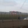 GOL Linhas Aéreas B737