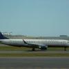 US Airways Embraer 190