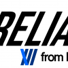 Reliance Airways Logo