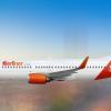 Berliner Boeing 737-300