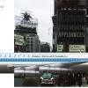 """Air Galicia Boeing 707-120B """"Rodrigo Díaz de Vivar"""""""
