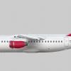 Viking 146-200 OY-MNO 1993