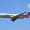 Air Wisconsin (American Eagle) CRJ-200 N453AW