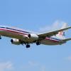 American Airlines 737-800 N862NN