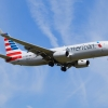 American 737-800 N983AN