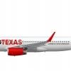AeroTexas