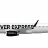 Denver Express
