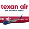 Texas Air