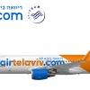 airtelaviv.com