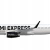 Miami Express