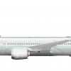 Cathay Pacific Tail 1 787