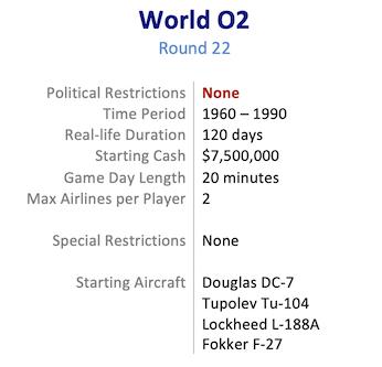 o2-22.png