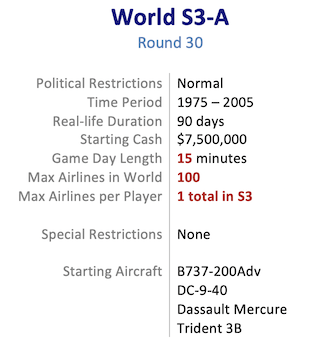 s3a-30.png