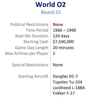 o2-25.png